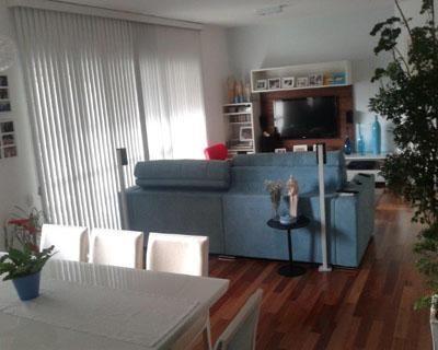 Apartamento à venda com 3 dormitórios cod:1030-15159 - Foto 2