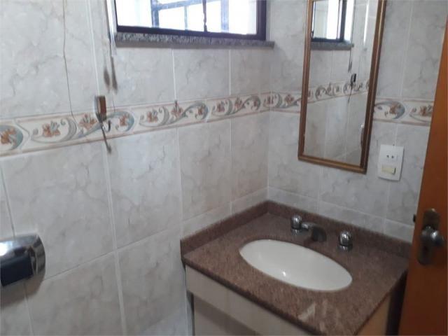 Apartamento à venda com 3 dormitórios em Braz de pina, Rio de janeiro cod:359-IM448338 - Foto 13