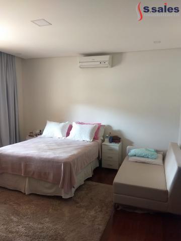 Casa à venda com 3 dormitórios em Park way, Brasília cod:CA00481 - Foto 15