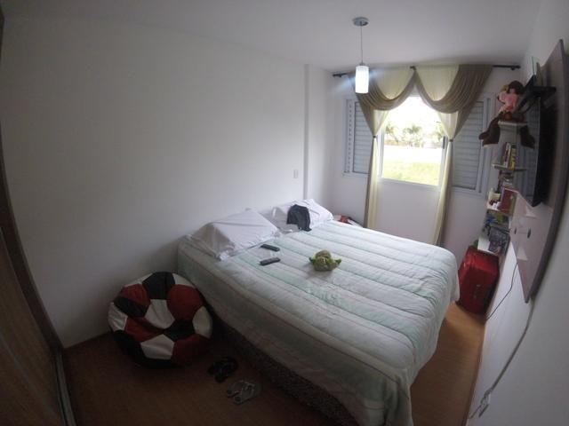 Excelente apartamento 2 quartos! - Foto 13