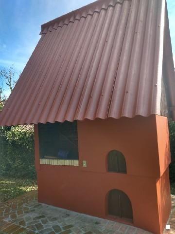 Casa de condomínio para alugar com 3 dormitórios em , cod:I-023087 - Foto 13