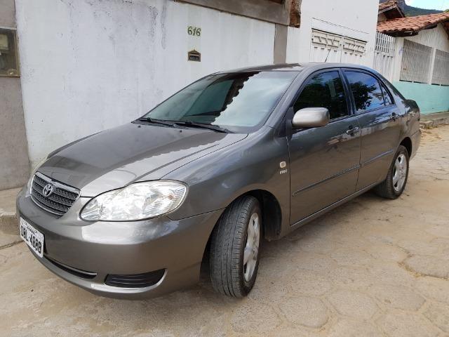 Corolla Xei/2006