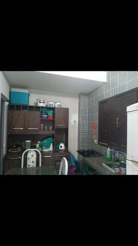 Repasse Duplex - Foto 2