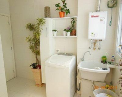 Apartamento à venda com 3 dormitórios cod:1030-15159 - Foto 11