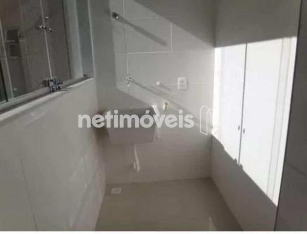 Apartamento à venda com 1 dormitórios em Gutierrez, Belo horizonte cod:635023 - Foto 10