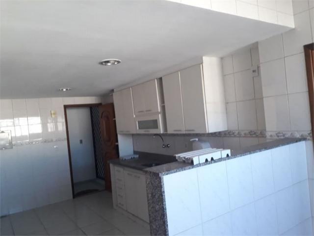 Apartamento à venda com 3 dormitórios em Braz de pina, Rio de janeiro cod:359-IM448338 - Foto 14