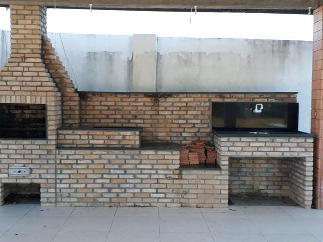 Alugo Chácara com casa - Foto 3