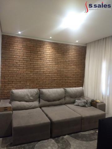 Casa à venda com 3 dormitórios em Park way, Brasília cod:CA00481 - Foto 10