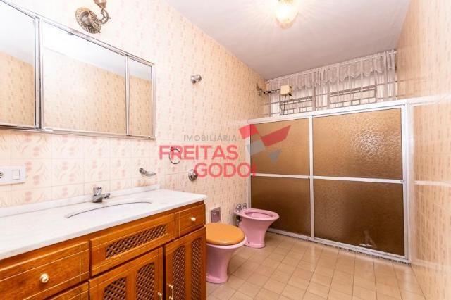 Casa com 3 quartos à venda no Água Verde - Foto 12