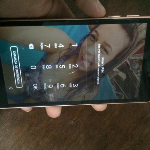 Samsung Galaxy J2 Core 16g Novo com película - Foto 2