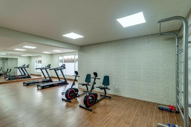 Apartamento 2 Quartos 1 Suite (Oportunidade) - Foto 6