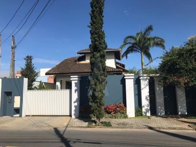 Casa à venda com 0 dormitórios em América, Joinville cod:18116N/1 - Foto 3