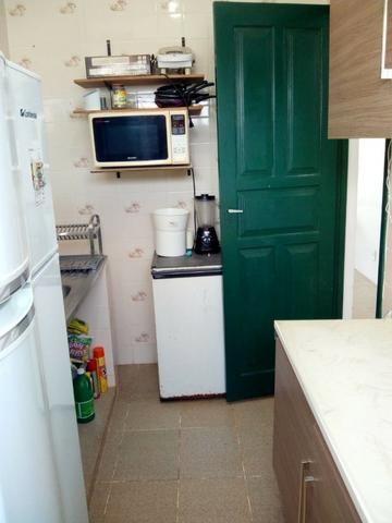 Vendo Apartamento no Ed. Verde Mar no Atalaia em Salinas - Foto 5