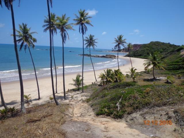 Excelente Casa em Praia de Tabatinga Lit. Sul da Paraíba. - Foto 18