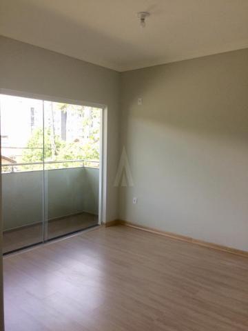 Casa à venda com 1 dormitórios em Bom retiro, Joinville cod:19272N - Foto 10