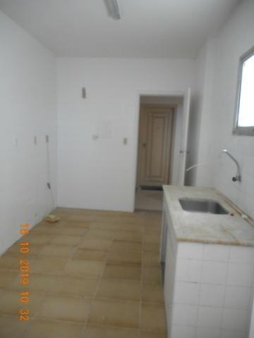 Apartamento no condominio vila del fiori edificio vila da praia bairro salgado filho - Foto 10