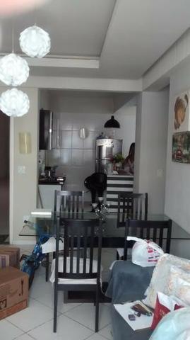 Apartamento 3/4 no Rio Leblon, Mário Covas - Passo a Parte R$70.000,00 - Foto 5