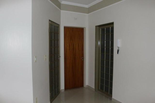 Oportunidade Imperdível! Casa no Dom Camilo, Melhor Região de Serrana com 176m² - Foto 19
