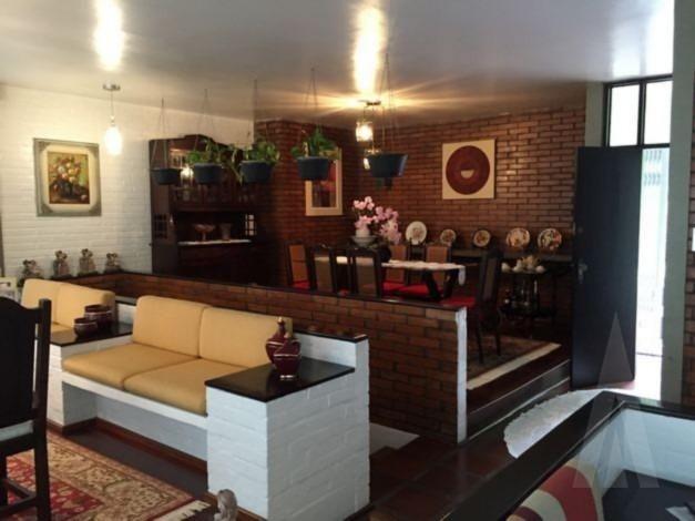 Casa à venda com 2 dormitórios em América, Joinville cod:15972N/1 - Foto 7