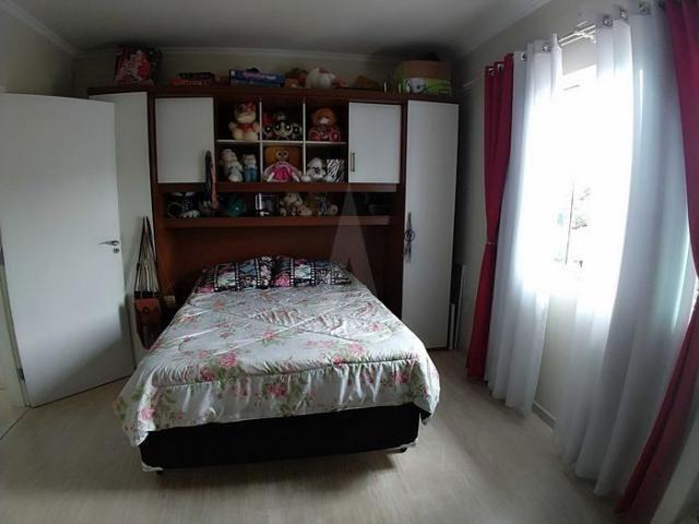 Casa à venda com 3 dormitórios em Bom retiro, Joinville cod:17912N - Foto 9