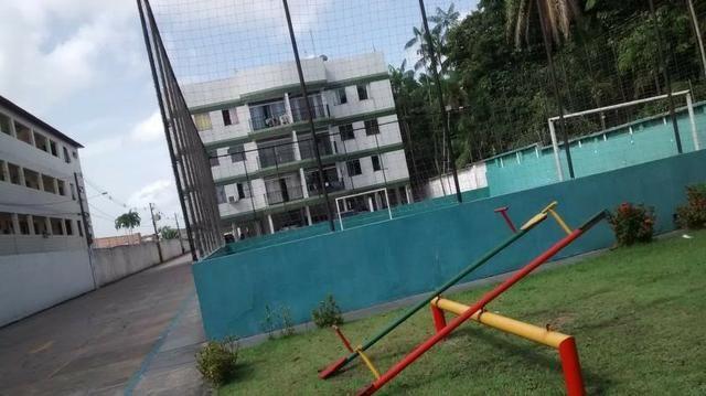 Apartamento 3/4 no Rio Leblon, Mário Covas - Passo a Parte R$70.000,00 - Foto 6