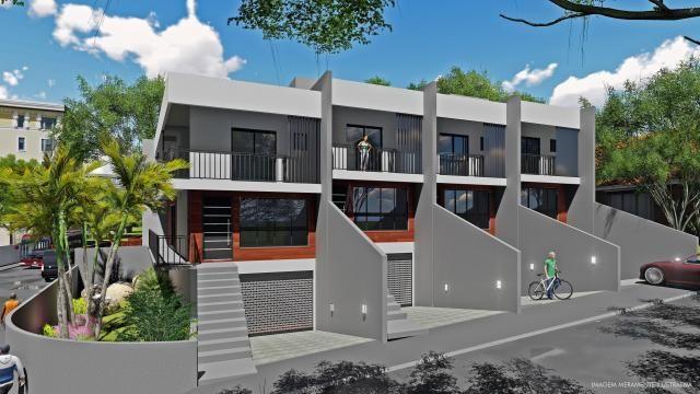 Casa à venda com 0 dormitórios em Costa e silva, Joinville cod:19204AP