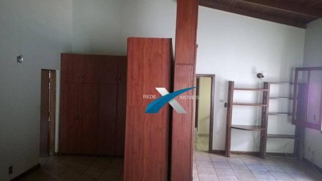 Casa à venda 3 quartos alvaro camargo. - Foto 3