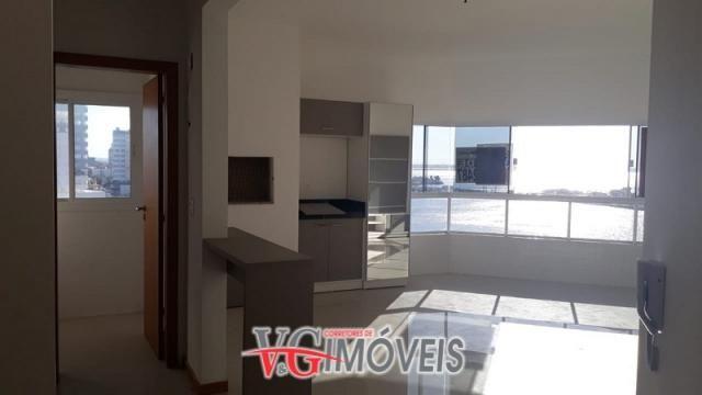 Apartamento à venda com 2 dormitórios em Barra, Tramandaí cod:241 - Foto 13