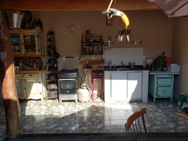Oportunidade Imperdível! Casa no Dom Camilo, Melhor Região de Serrana com 176m² - Foto 9
