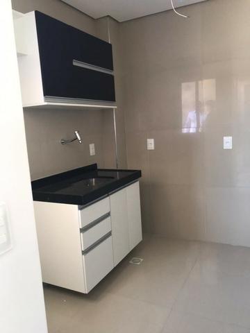 Duplex 3/4 em Condomínio no Eusébio - Próx Shopping Eusébio - Foto 8