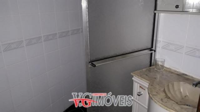 Casa à venda com 4 dormitórios em Zona nova centro, Tramandaí cod:244 - Foto 14