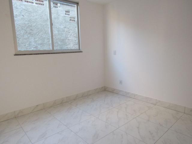 Cobertura à venda com 3 dormitórios em Caiçara, Belo horizonte cod:4912 - Foto 7