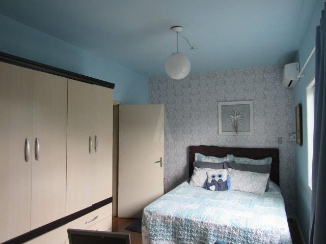 Casa à venda com 3 dormitórios em Aventureiro, Joinville cod:18037 - Foto 9