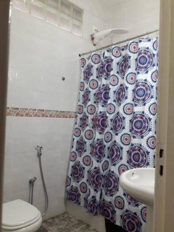 Apartamento à venda com 2 dormitórios em São francisco, Niterói cod:AP1098 - Foto 10