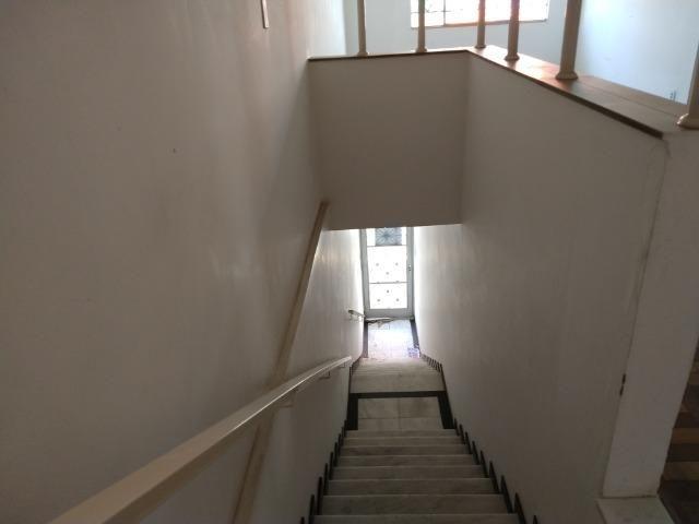 Apartamento 03 dormitórios, centro - Foto 7