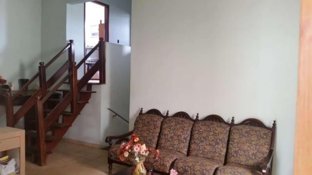 Casa à venda, 294 m² por R$ 630.000,00 - Setor Sul - Goiânia/GO
