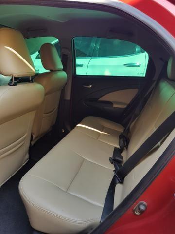 Toyota Etios 1.3 X hatch 2014 particular Novo - Foto 20