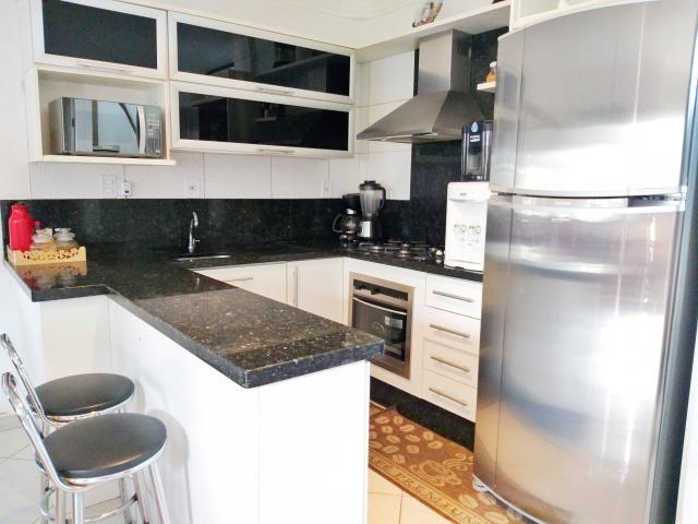 Casa à venda com 0 dormitórios em Costa e silva, Joinville cod:19990N - Foto 12
