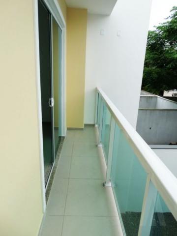 Casa à venda com 2 dormitórios em Boa vista, Joinville cod:13615 - Foto 19