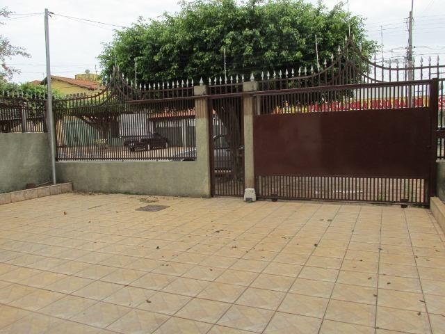 QND 08 Casa 01 - Foto 3