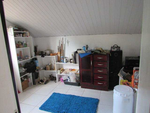 Casa à venda com 3 dormitórios em Aventureiro, Joinville cod:18037 - Foto 7