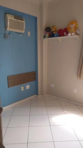 Apartamento 3/4 no Rio Leblon, Mário Covas - Passo a Parte R$70.000,00 - Foto 11