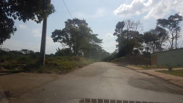 Área à venda, 5200 m² por R$ 250.000,00 - Itapuã - Aparecida de Goiânia/GO - Foto 3