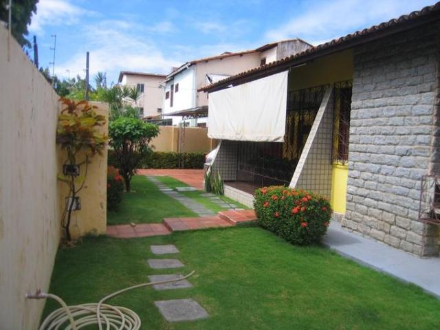 Casa com 5 dormitórios à venda, 305 m² por R$ 1.200.000,00 - Vila União - Fortaleza/CE - Foto 5