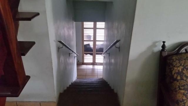 Casa à venda, 294 m² por R$ 630.000,00 - Setor Sul - Goiânia/GO - Foto 2