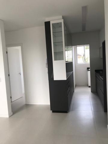Apartamento à venda com 2 dormitórios em Bom retiro, Joinville cod:14940 - Foto 6