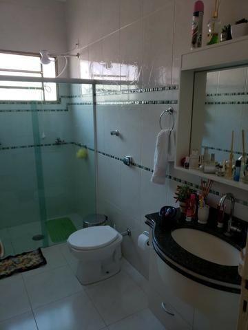 Oportunidade Imperdível! Casa no Dom Camilo, Melhor Região de Serrana com 176m² - Foto 16