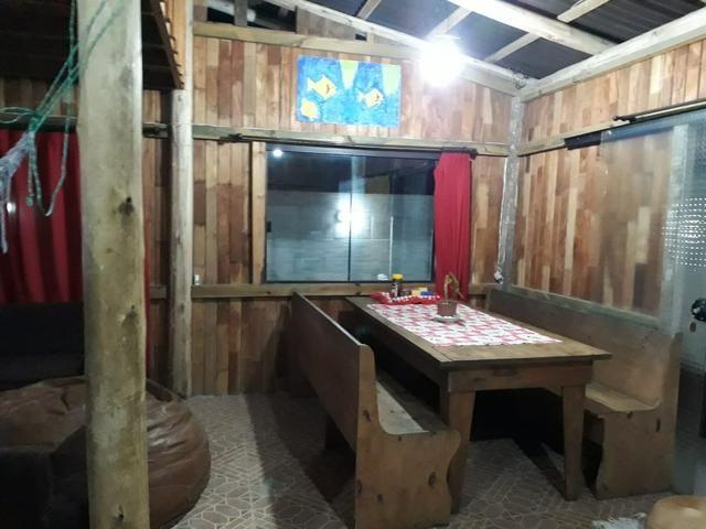 Alugo casa por diária no Campeche. Os valores variam conforme alguns atenuantes!!! - Foto 6