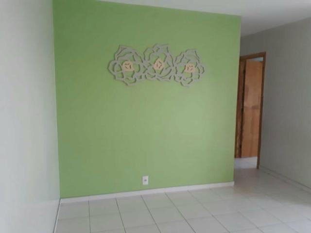 Vendo apartamento no condomínio Eco Parque - Foto 6