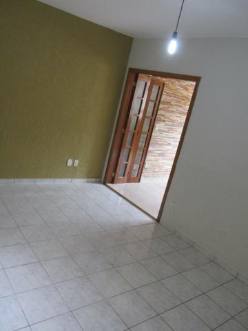 QND 08 Casa 01 - Foto 9